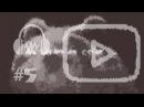 Rusictop music 5: Ahrix, Ahxello, Alan Walker, Desmeon, Different Heaven, Disfigure, etc.