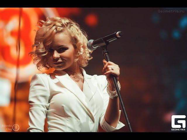Алиса Вокс - 37-ой! (Какого хера нет моего размера) Ленинград live