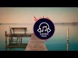 Amasi - New Beginning (feat. K