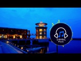 Silent Partner - Indie Romance Country &amp Folk
