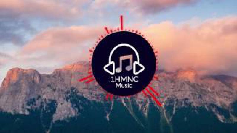 Janji, Jonar Hanak Levi Lon - More Than This (feat. Midnight Cinema) [Prog House]