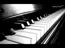 Türkçe Karışık Duygusal Piyano Listesi Turkish Emotional Piano List
