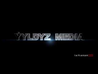 TURKMEN KLIP 2017 YLYAS & WEPA ft MURAT (Official clip)HD