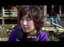 ELEAGUE - SFV Invitational, Player Profile: Daigo Umehara