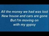 She's My Gypsy--Samuel K. Blaylock   wlyrics