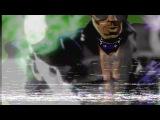 Ultramagnetic MC's - Poppa Large (MEMFIS AKA RMX)Prod. Funky RecordZ - 90s hip-hop boom bap