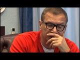 Андрей Ковалев в программе