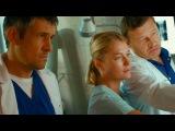На Первом канале – премьера нового многосерийного фильма «Медсестра». Новости. Первый канал