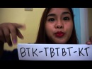 How to - Basic Beatbox Tutorial - B T K - Binibining Beats