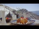 Experience Greece with Travel Channel Gastronomy