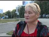 В Уфе 92-летнего пенсионера зажало в дверях электротранспорта
