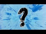 Ed Sheeran - What Do I Know Official Audio