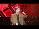 Lạc Trôi Sơn Tùng M TP Live Liveshow Tình Khúc Cho Em Hà Nội