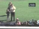 Убийство Кеннеди. Контрольный выстрел от жены