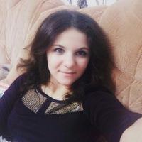 Татьяна Реут