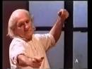 Tom Waits, Russian dance