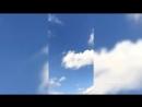 СИРИЯ Русские летчики развлекают сирийцев  SYRIA Russian pilots amuse Syrian people