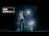 Armin van Buuren is Mr. Perfect - Episode 5