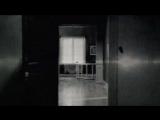IAMX - Screams unused live stage visuals