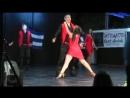 Мое хобби: латинский танец, бачата, bachata italia,