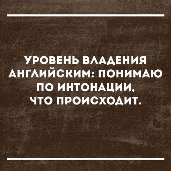 Фото №456241528 со страницы Евгения Курбатова