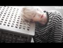 BTS Vines Compilation pt.3