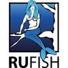 RuFish.ru - рыболовный интернет-магазин.