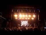 Napalm Death (Teleclub)
