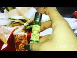 Арабский аромат Dalal