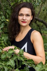 Таша Марцуша