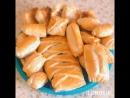 Великий Пекарь - Макс