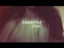 Modern Talking vs. Lana Del Rey - Summertime Heart (DJ SeVe mashup) Video mix by TravAlma