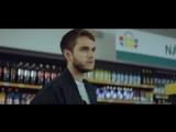 Zedd - Beautiful Now ft. Jon Bellion (Official Vid