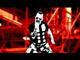 VAN CANTO - Primo Victoria feat. Joakim Brod