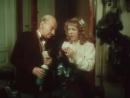 Будни и праздники Серафимы Глюкиной (2 серия) (1988) фильм смотреть онлайн