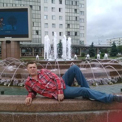 Вячеслав Меркулов