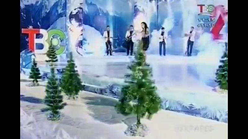 Нозияи Кароматулло - На, На Noziyai Karomatullo _ Концерт.mp4