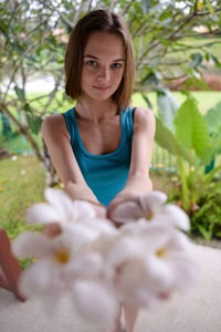 Ольга Кузякова