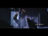Tech N9ne - Drama Feat. Krizz Kaliko (WSHH Exclusive - Official Music Video)
