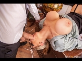 Rebecca Moore &amp Danny D HD 720, Ass Worship, Big Tits, Business Woman, MILF, Sneaky, Thick