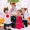 Wonderland_Kids