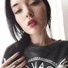 Rina Dreamy
