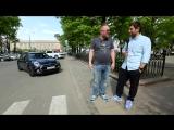 MINI CLUBMAN COOPER S 2016 - Большой тест-драйв. 720р