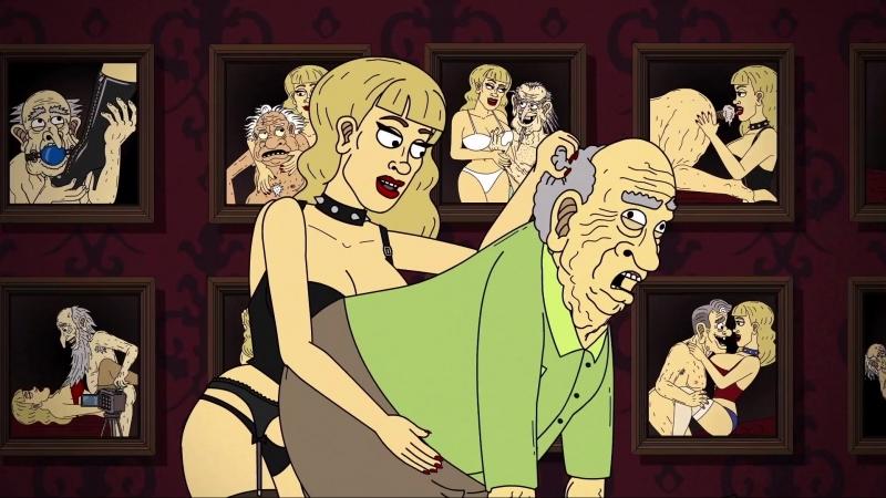Mr.Pickles.S02E10.Season.2.Finale.WEB-DL.720p.Rus.TO.Druzei.mkv.mkv