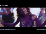 Gipsy_Casual_-_Bate_Toba_Mare_(Official_Video_HD)