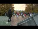 Следствие вели- Любимчик и Горбун [22102016HDTV 1080i