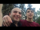 Видео для тех, кто называет Чеченцев чурками и хачами. Братья, баркал
