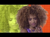  Keepers Squad  Nils van Zandt Feat. Sharon Doorson - Feel Like Dancing (Official Video)