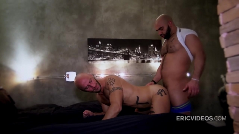 gay explicit