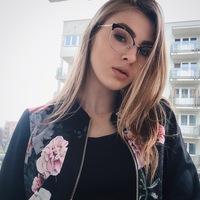 Eleonora Ratsyn   Warszawa